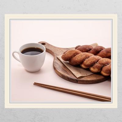 ia553-커피와브레드_창문그림액자