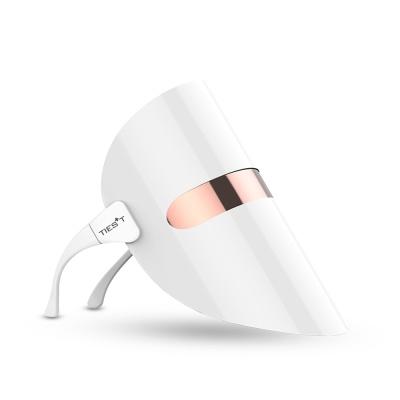 클렙튼 더마 LED 마스크 GB5900