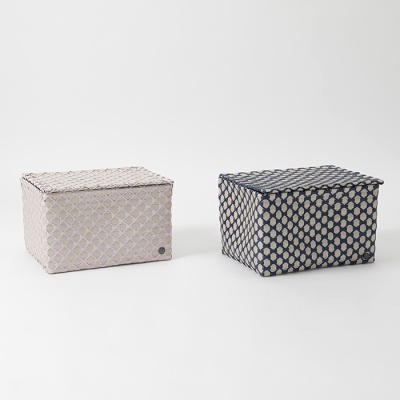 [Toulon] 패턴 정리함