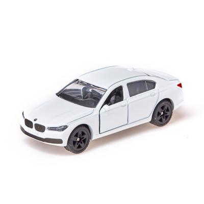 [시쿠]BMW 750i