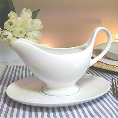 카레 보우트 셋트 그릇 접시 카레보우트