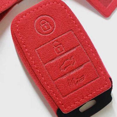 뉴쏘렌토R  Smart 키케이스 키홀더 2color CH1703309