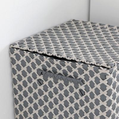 [Lyon] 다용도 세탁 바스켓