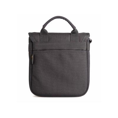 폴라로이드 가방 (블랙)