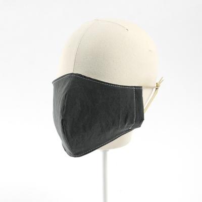 [베네][국내제작]필터교체형 입체 면 마스크