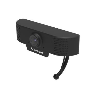 웹캠 웹카메라 PC카메라 / 화상수업 ACVSTARCAM-PC200