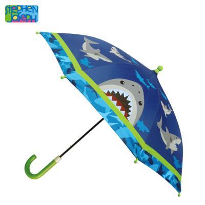 [스테판조셉] 우산 - 상어