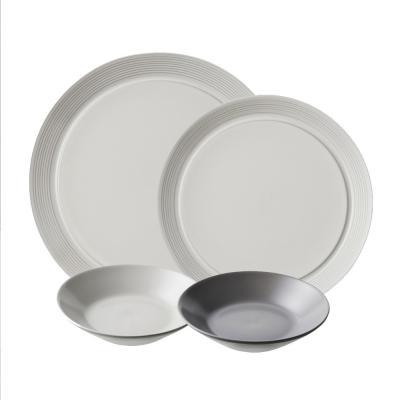 [오덴세] 아틀리에 노드 접시세트 4P