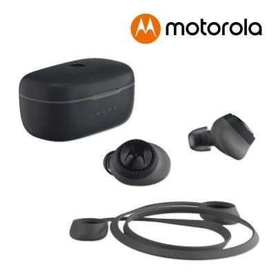 모토로라 버브버즈 200 완전 무선 블루투스 이어폰