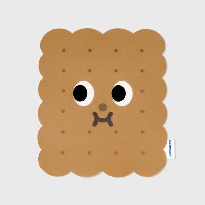 Cookie(마우스패드)