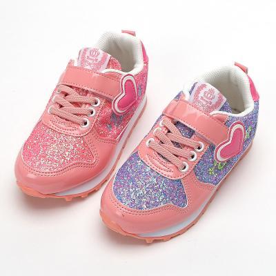 바니비 반도하트조깅 180-220 아동 키즈 운동화 신발