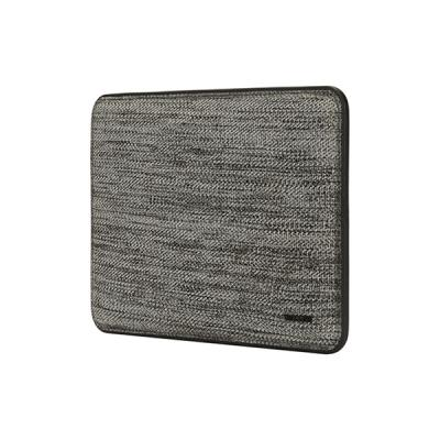 [인케이스]ICON SLEEVE MACBOOK PRO 13