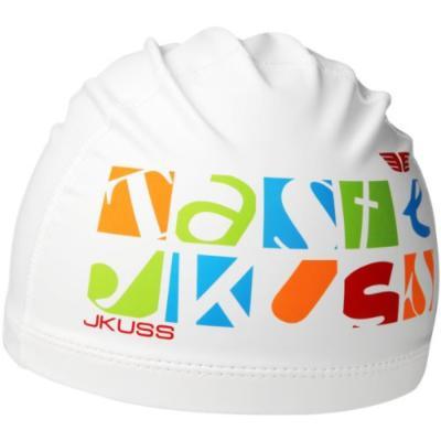 제이커스 코팅수모 JK-06PC