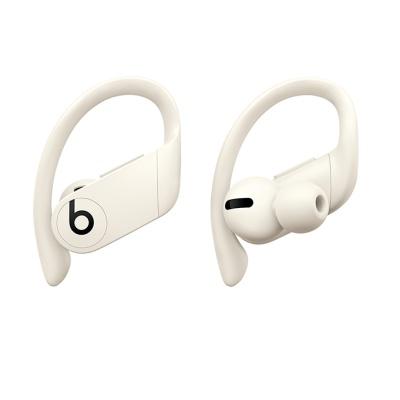 Powerbeats PRO 파워비츠 프로 블루투스 이어폰