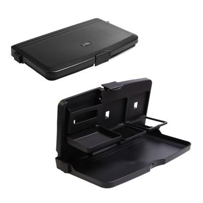 프리미엄 자동차 차량용 테이블 멀티 스마트 트레이