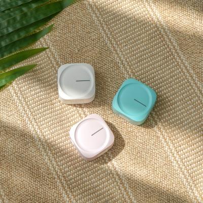 윈코 UVC 칫솔 살균기 휴대용 충전식 UVC-LED살균