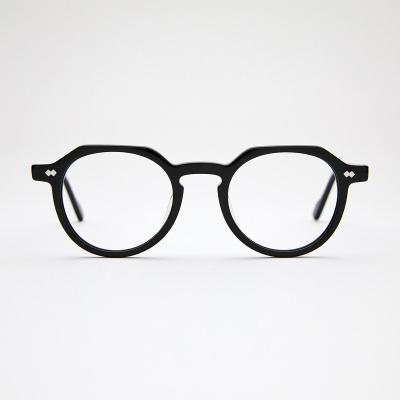 [긱타] [GEEKTA] RAINO (BK) - 블루라이트차단렌즈 SET