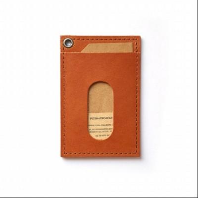 301 카드 홀더 (rust)