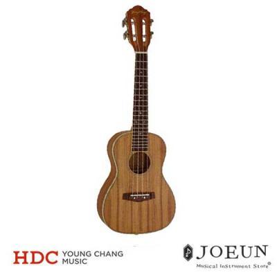 [영창] 콘서트 우쿨렐레 SYK-385C / 고급 코아나무
