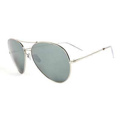 마인드 마스터 MMS1013-D Sunglass (GRAY)