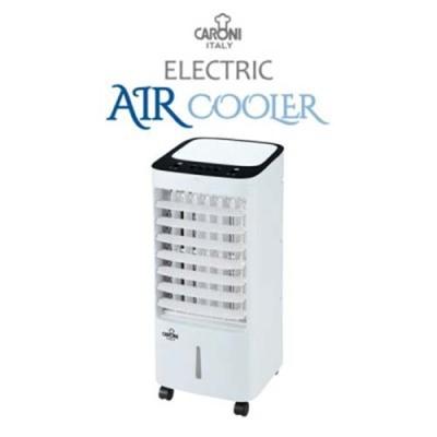 카로니 트리플 파워 냉풍기 DK-5002