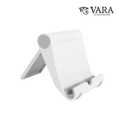 바라 휴대용 스마트폰 태블릿 아이패드 거치대 PAD-V1