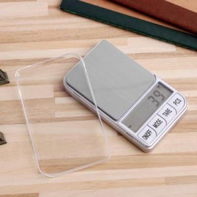 디지털 포켓 전자저울(500gx0.1g)