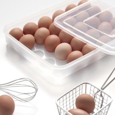 에그락 계란 보관함 30구