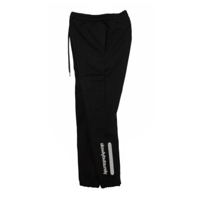 Shadow comport jogger pants 3M
