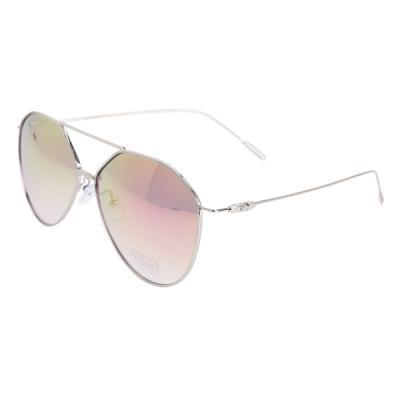 슈펜 육각 보잉 선글라스 BLZE20S07