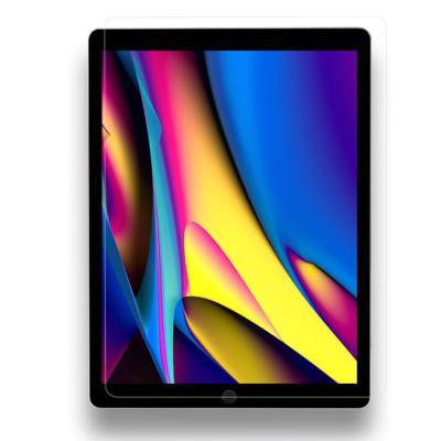 태블릿 글라스 강화필름(갤럭시탭S7플러스 12.4)