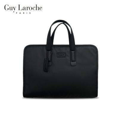 [Guy Laroche] 기라로쉬 슬림 서류가방