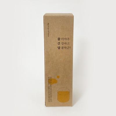 [꿀.건.달] 아카시아꿀 350g