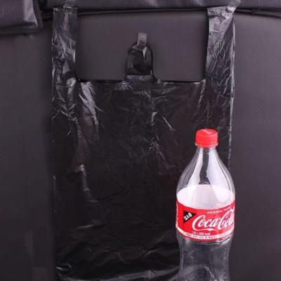 비닐봉투 32cm x 59cm 70매(검정색)44L