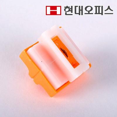 재단기 소모품 칼날(N909-1, N909-5 용)