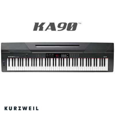 [커즈와일] 영창뮤직 KA90 디지털피아노 (키보드형) 풀패키지