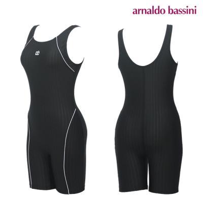 아놀드바시니 여성수영복 ASW1713 (빅사이즈 115-120)