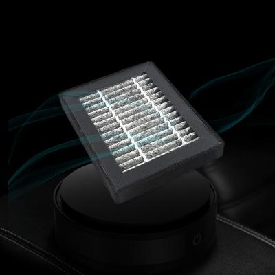 리프레쉬 미세먼지 차량용 공기청정기 전용 헤파필터