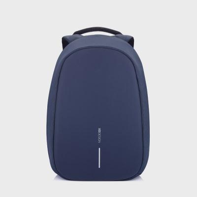 엑스디디자인 2019 바비프로 데일리 백팩 블루