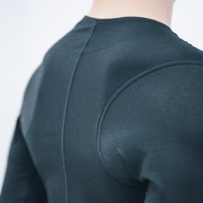 [남성용] 굽은 어깨 펴주는 바른자세 교정내의