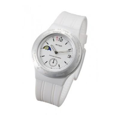 ATOP 시계 WWA-5AR