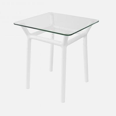커넥 사이드 테이블