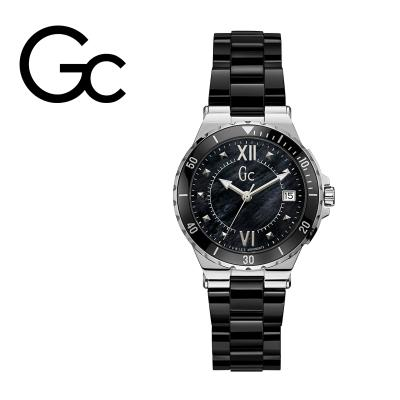 Gc(지씨) 여성 세라믹시계 Y42002L2 공식판매처