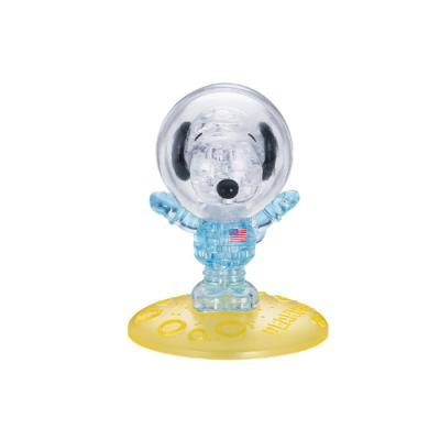 3D입체퍼즐 스누피 우주비행사 CP904274