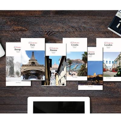 (한달)one month photo diary - 마이 유럽