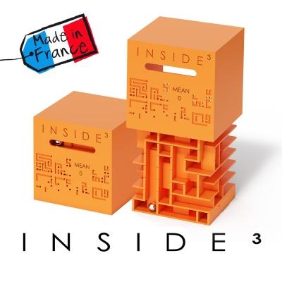 프랑스 인사이드3 MEAN0(2-3)59040191