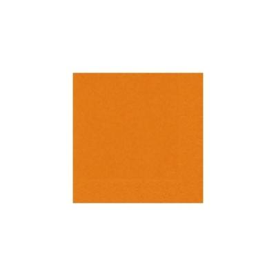 [두성산업] 냅킨M337 (33*33/20매) 168651 [팩/1] 356021