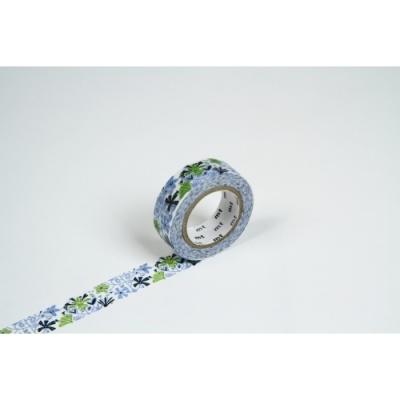 [두성산업] 디자인마스킹테이프K-BELO08 [개/1] 354160
