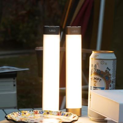 레토 충전식 LED랜턴 LPL-01 여배우조명 LED조명 캠핑