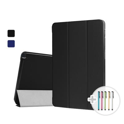 화웨이 미디어패드 T3 10 마그네틱 태블릿 케이스